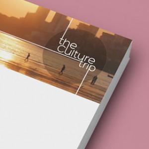 Culture-Trip_Header-Image_03