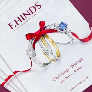 F.Hinds_Header-Image