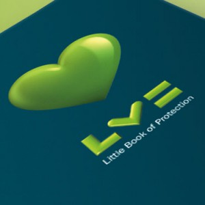 LV=_Header-Image_02