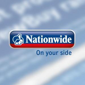 Nationwide_Header-Image