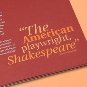 Shakespeare_Header-Image_03