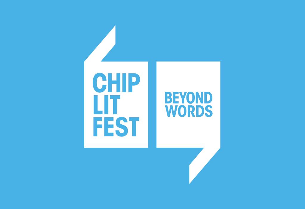 01_ChipLit_logo