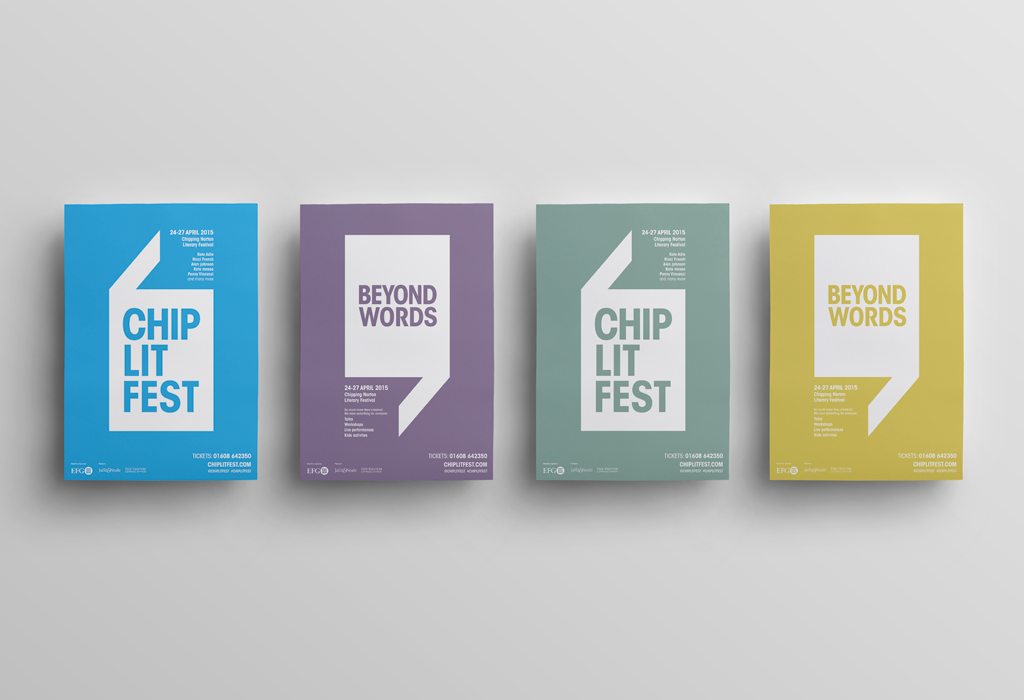 03_Chiplit_Posters