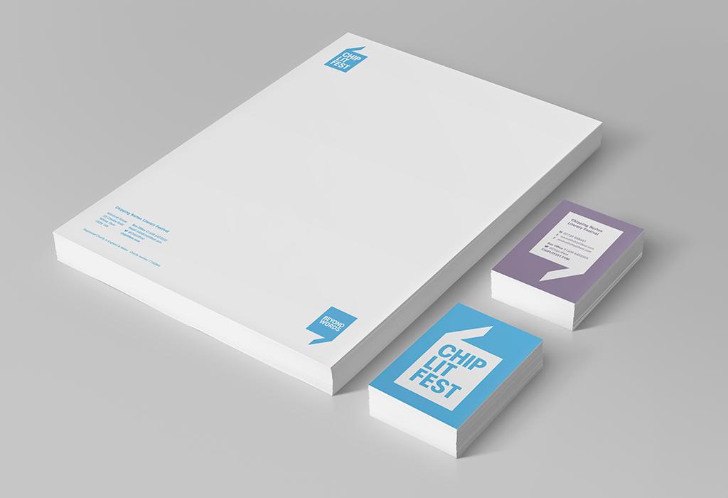 04_Letterhead_cards_01