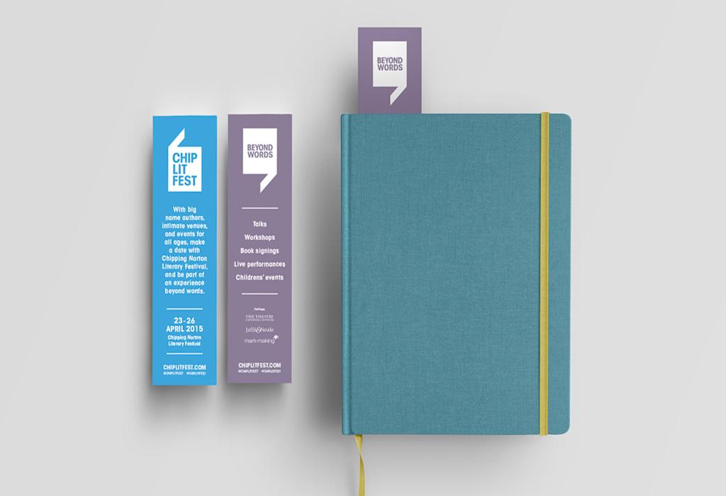 05_Chiplit_Bookmark