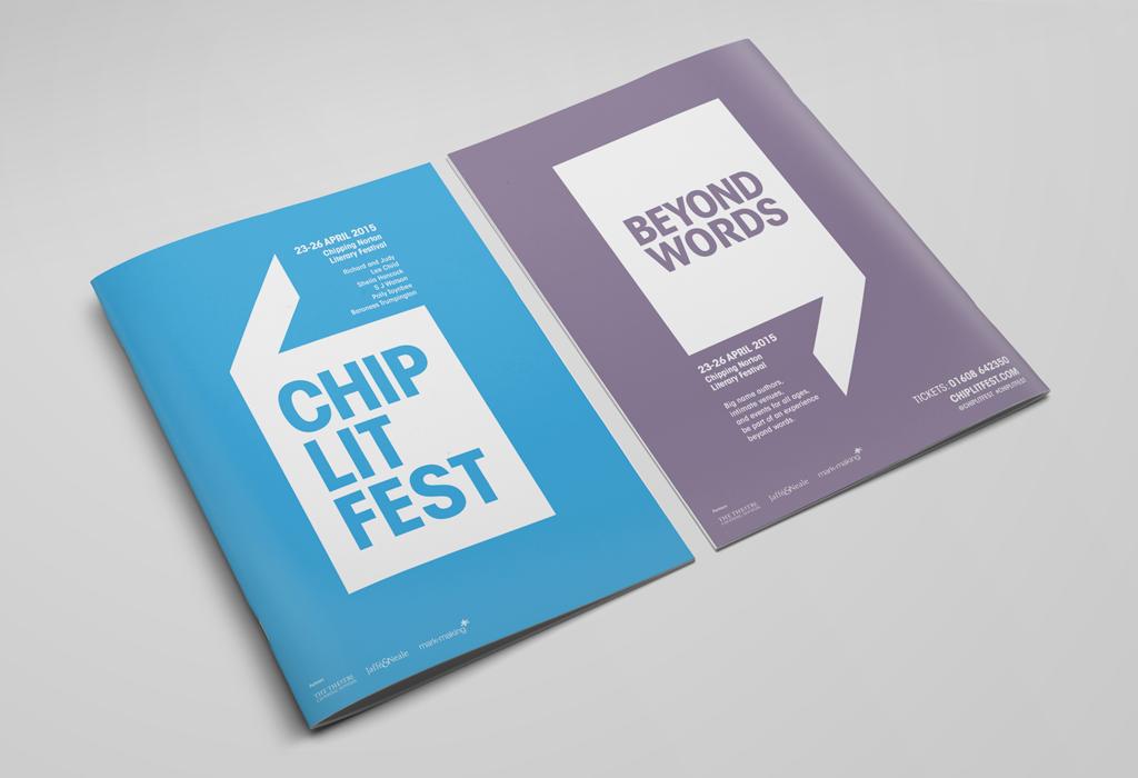06_Chiplit_programme_cover