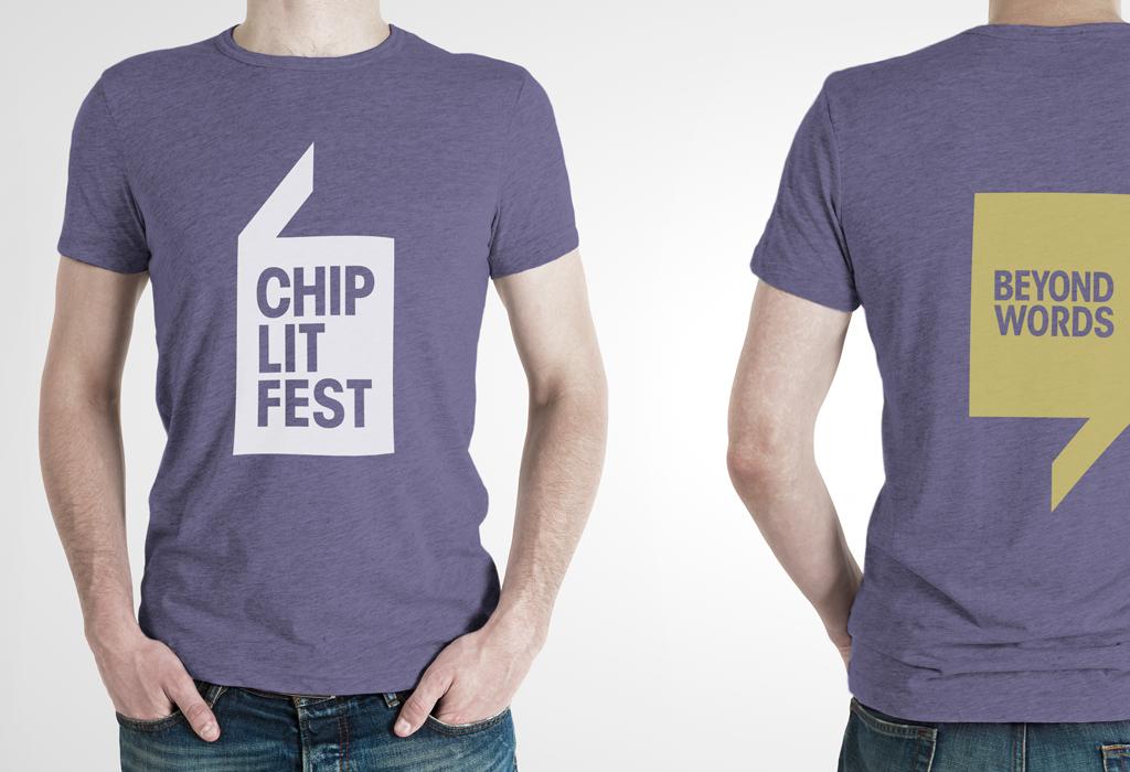 08_Chiplit_tshirts
