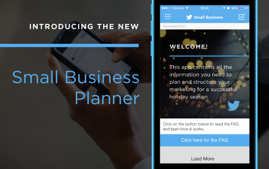 Plan reporting and business intelligence in Project Web App