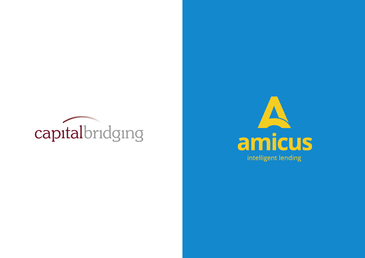 Capital Bridging and Amicus - before and after