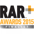 rar-awards-2015