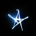light_painting___star_by_marauder_girl_16
