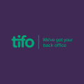 Tifo blog images