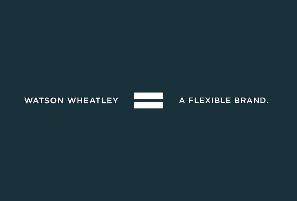Watson Wheatley for November Blog