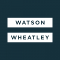 Watson Wheatley for November Blog9
