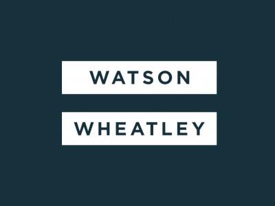 Watson Wheatley for November Blog9