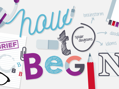 HowToBegin_1000x600