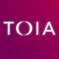 TOIA_Logo