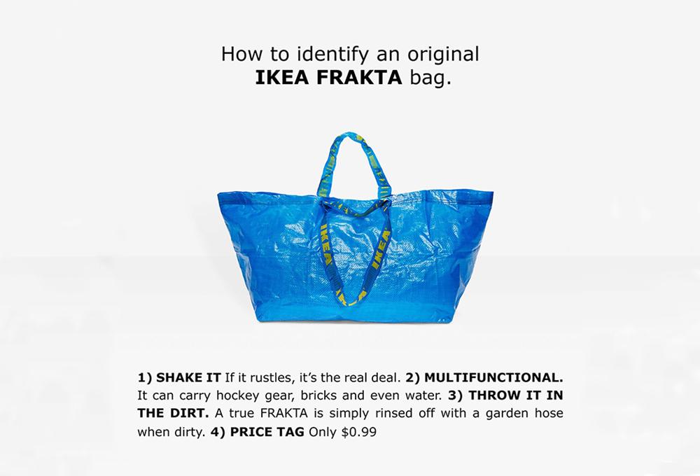 Ikea Blog1