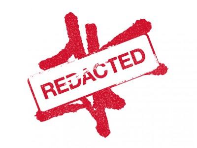 Redacted Stamp_1