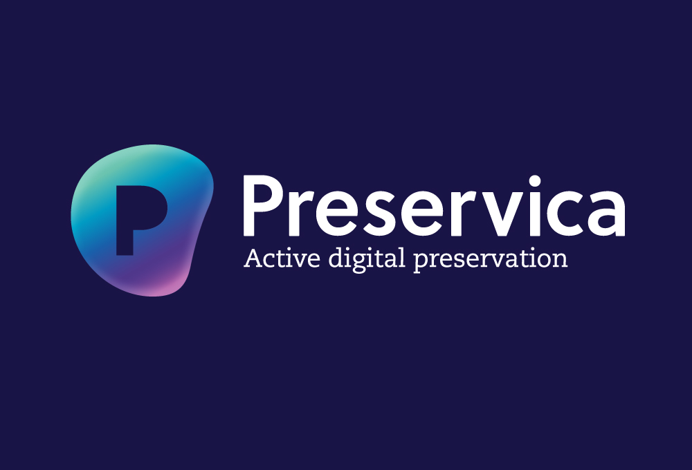 Preservica_Logo_1000x680